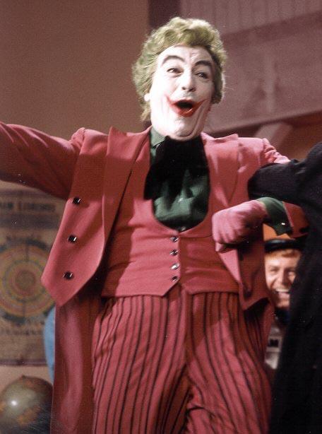 Best Movie Joker Cesar-romero-joker2