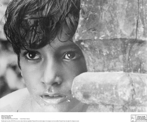 pather_panchali_1955_6