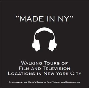 walking_tour_image