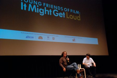 FSLC2009_MightGetLoud022_godlis