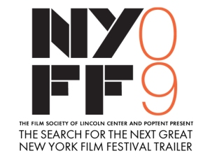 NYFF-trailer-flashF